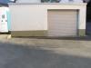 *Verkauft*  Freistehendes EFH mit Garten u. Doppelgarage - Die große Garage