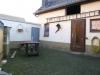 *Verkauft*  Freistehendes EFH mit Garten u. Doppelgarage - Bild 1 vom Innenhof