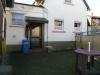 *Verkauft*  Freistehendes EFH mit Garten u. Doppelgarage - Bild 2 vom Innenhof