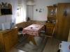 *Verkauft*  Freistehendes EFH mit Garten u. Doppelgarage - Blick in die Küche