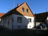 (Verkauft) Tolles Einfamilienhaus, direkt in Babenhausen. Dringend wieder Häuser dieser Art gesucht - Eine weitere Hausansicht