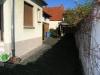 (Verkauft) Tolles Einfamilienhaus, direkt in Babenhausen. Dringend wieder Häuser dieser Art gesucht - Weiterer Blick in den Hof