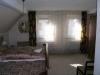 (Verkauft) Tolles Einfamilienhaus, direkt in Babenhausen. Dringend wieder Häuser dieser Art gesucht - Blick ins Haus