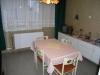 (Verkauft) Tolles Einfamilienhaus, direkt in Babenhausen. Dringend wieder Häuser dieser Art gesucht - Blick ins Esszimmer