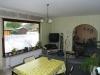 Geräumiges, zentral gelegenes freistehendes 1-2 Fam.Haus mit Ladengeschäft im Ortsteil von  Groß-Um - Das Wohnzimmer