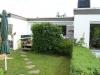 !!!  DRINGEND wieder Häuser im Rodgau gesucht  !!! Für vorgemerkte Kunden - Blick Richtung Terrasse