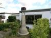 !!!  DRINGEND wieder Häuser im Rodgau gesucht  !!! Für vorgemerkte Kunden - Der Grillplatz