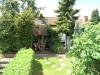 !!!  DRINGEND wieder Häuser im Rodgau gesucht  !!! Für vorgemerkte Kunden - Ein Baumhaus für Ihre Kinder