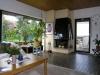 !!!  DRINGEND wieder Häuser im Rodgau gesucht  !!! Für vorgemerkte Kunden - Zweiter Blick ins Wohnzimmer