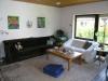 !!!  DRINGEND wieder Häuser im Rodgau gesucht  !!! Für vorgemerkte Kunden - Erster Blick ins Wohnzimmer