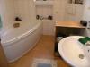!!!  DRINGEND wieder Häuser im Rodgau gesucht  !!! Für vorgemerkte Kunden - Bad mit Dusche und Wanne