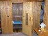!!!  DRINGEND wieder Häuser im Rodgau gesucht  !!! Für vorgemerkte Kunden - Saunabereich im Souterrain