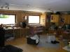 !!!  DRINGEND wieder Häuser im Rodgau gesucht  !!! Für vorgemerkte Kunden - Der Hobbyraum etc.