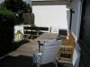 !!!  DRINGEND wieder Häuser im Rodgau gesucht  !!! Für vorgemerkte Kunden - Sonnige Terrasse zum verweilen