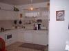 Sonnige 3 Zimmerwohnung in ruhiger Wohnlage - Die Küche
