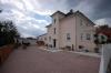 *Verkauft* Helle  2 Zimmer Gartenwohnung in gepfl. kleiner Wohneinheit mit Garagenstellplatz..  (EG - Test