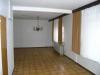 Freistehendes Einfamilienhaus mit viel Platz rundum !!! Großzügiges Anwesen mit Wohnhaus, Halle und - Einblick in die Wohnung