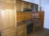 Freistehendes Einfamilienhaus mit viel Platz rundum !!! Großzügiges Anwesen mit Wohnhaus, Halle und - Die Küche