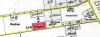 Freistehendes Einfamilienhaus mit viel Platz rundum !!! Großzügiges Anwesen mit Wohnhaus, Halle und - Der Lageplan