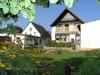 *Verkauft* Charmantes 1-2 Familienhaus in ruhiger sonniger Lage!!   160 m² Wohnfl. - mit traumhafte - Die Hausansicht