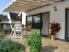 *Verkauft* Charmantes 1-2 Familienhaus in ruhiger sonniger Lage!!   160 m² Wohnfl. - mit traumhafte - Ein Platz zum entspannen