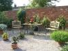 *Verkauft* Charmantes 1-2 Familienhaus in ruhiger sonniger Lage!!   160 m² Wohnfl. - mit traumhafte - Ein Platz zum lesen