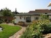 *Verkauft* Charmantes 1-2 Familienhaus in ruhiger sonniger Lage!!   160 m² Wohnfl. - mit traumhafte - Blick Richtung Nebengebäude