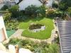 *Verkauft* Charmantes 1-2 Familienhaus in ruhiger sonniger Lage!!   160 m² Wohnfl. - mit traumhafte - Traumgarten