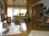 *Verkauft* Charmantes 1-2 Familienhaus in ruhiger sonniger Lage!!   160 m² Wohnfl. - mit traumhafte - Blick ins Wohnzimmer