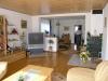 *Verkauft* Charmantes 1-2 Familienhaus in ruhiger sonniger Lage!!   160 m² Wohnfl. - mit traumhafte - Weiteres Bild vom Wohnzimmer