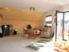 *Verkauft* Charmantes 1-2 Familienhaus in ruhiger sonniger Lage!!   160 m² Wohnfl. - mit traumhafte - Lichtdurchflutetes Zimmer im Dachgeschoss