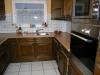 **Verkauft**Herrliche 3 Zimmer EG Terrassenwohnung mit - Die Küche