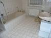 **Verkauft**Herrliche 3 Zimmer EG Terrassenwohnung mit - Großes Bad mit Dusche u.Wanne