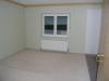 **Verkauft**Herrliche 3 Zimmer EG Terrassenwohnung mit - Eines der Schlafzimmer