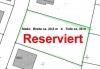 Herrliches Baugrundstück in Babenhausen Ortsteil Langstadt - Reserviert