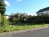 Herrliches Baugrundstück in Babenhausen Ortsteil Langstadt - Weitere Ansicht (Reserviert)