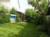 Liebhaberobjekt! Tip Top renoviertes Hexenhäuschen. Sofort einziehen und wohlfühlen  !!! - Wunderschöner Garten