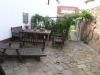 Liebhaberobjekt! Tip Top renoviertes Hexenhäuschen. Sofort einziehen und wohlfühlen  !!! - Auf dieser Terrasse können SIE entspannen