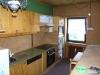 *Verkauft*  3 Zimmer Eigentumswohnung nähe Badesee. - inklusiv Einbauküche