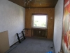 *Verkauft*  3 Zimmer Eigentumswohnung nähe Badesee. - weiteres Zimmer