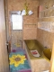 *Verkauft*  3 Zimmer Eigentumswohnung nähe Badesee. - Das Badezimmer