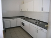 *Verkauft* Helle  2 Zimmer Gartenwohnung in gepfl. kleiner Wohneinheit mit Garagenstellplatz..  (EG - Die EBK ist inklusive
