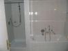 *Verkauft* Helle  2 Zimmer Gartenwohnung in gepfl. kleiner Wohneinheit mit Garagenstellplatz..  (EG - Bad mit Dusche und Wanne