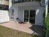 *Verkauft* Helle  2 Zimmer Gartenwohnung in gepfl. kleiner Wohneinheit mit Garagenstellplatz..  (EG - Hier können SIE entspannen