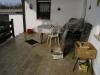 Tolles Einfamilienhaus, zum Freundschaftspreis**DIREKT BABEN HAUSEN - Bild 2 Terrasse