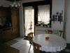Tolles Einfamilienhaus, zum Freundschaftspreis**DIREKT BABEN HAUSEN - Die gemütliche Ecke in der Küche