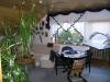 Diese 5 Zimmer Eigentumswohnung wird Sie begeistern, - Ein Blick ins helle Wohnzimmer