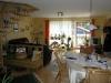 *Verkauft* Haus im Haus,TOLL geschnittene 5 Zi. Maisonetten- wohnung in absolut ruhiger Lage von Sc - Sehr heller Wohn und Essbereich