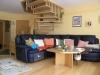 *Verkauft* Haus im Haus,TOLL geschnittene 5 Zi. Maisonetten- wohnung in absolut ruhiger Lage von Sc - Massive Buchentreppe ins OG