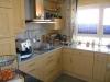 *Verkauft* Haus im Haus,TOLL geschnittene 5 Zi. Maisonetten- wohnung in absolut ruhiger Lage von Sc - Blick in die Küche